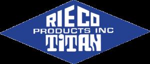 Clear R6J-logo